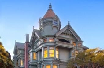 San Francisco Heritage